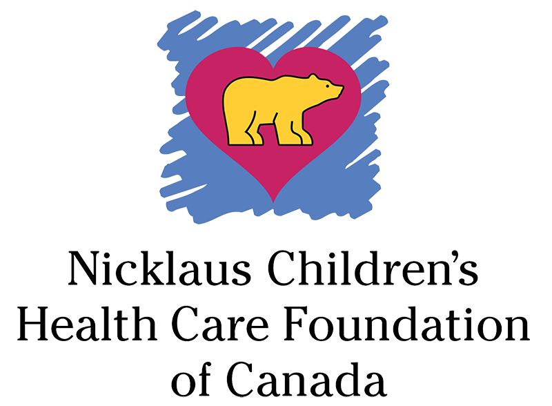 Nicklaus Children's Health Care Foundation of Canada